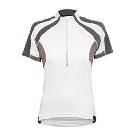 Endura Women's S/S Hummvee Jersey white